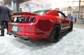 NAIAS-2013-Gallery-327