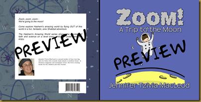zoom14433279_coverwatermark