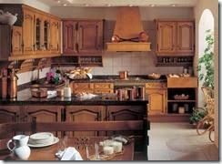 Decotips-cocinas-rusticas_038