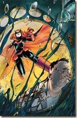 DCNew52-Batwoman-07-Art