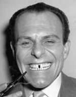 terry-thomas cameo no stache