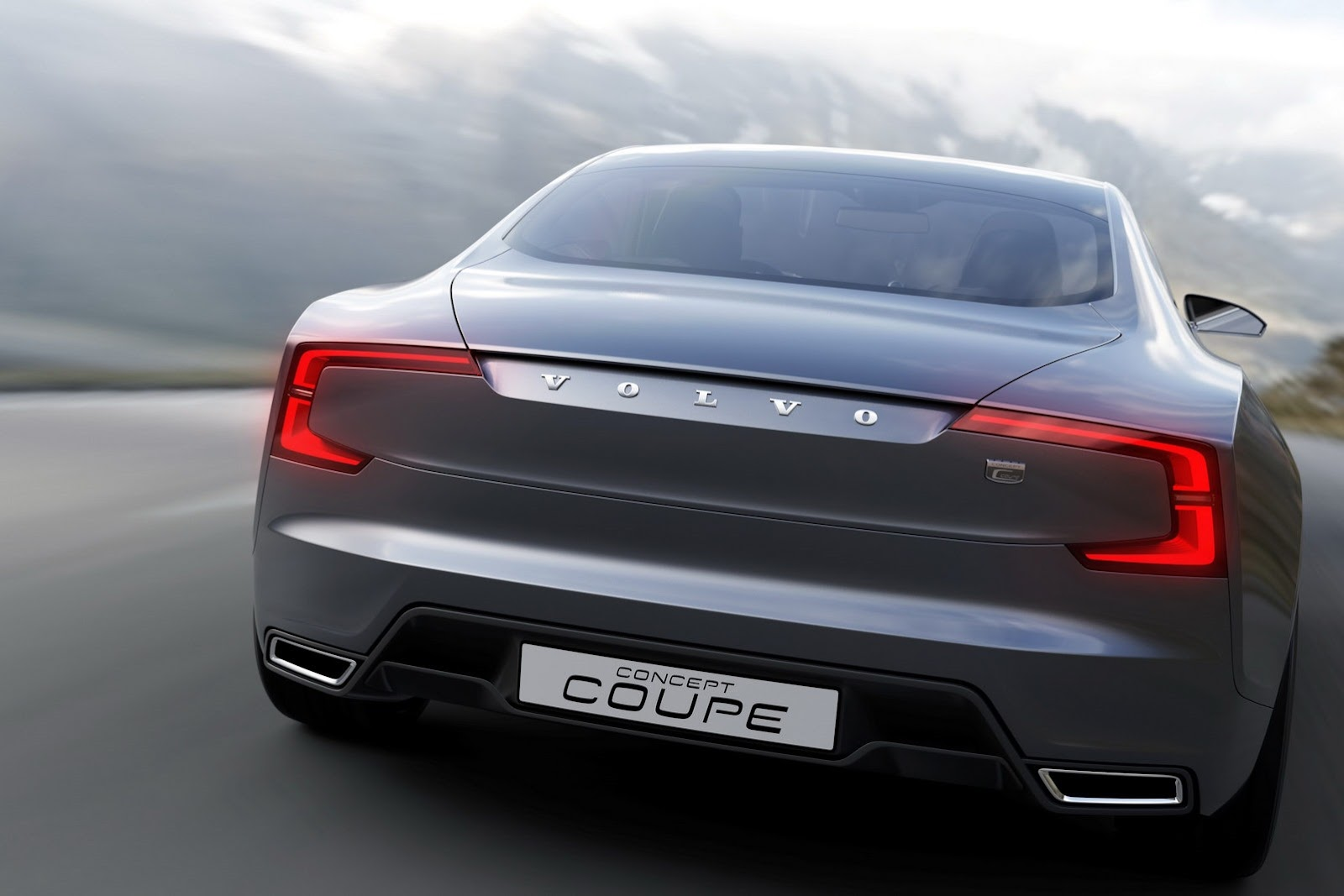 Volvo-Concept-Coupe-6%25255B2%25255D.jpg