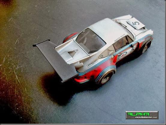 Porsche RSR_10