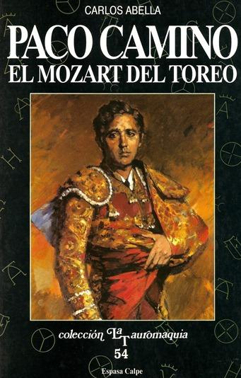 Paco Camono el Mozart 001_thumb[3]