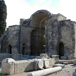 Greciya-Krit (4).jpg