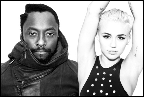 Will-I-Am-Miley-Cyrus-Fall-Down-Feature