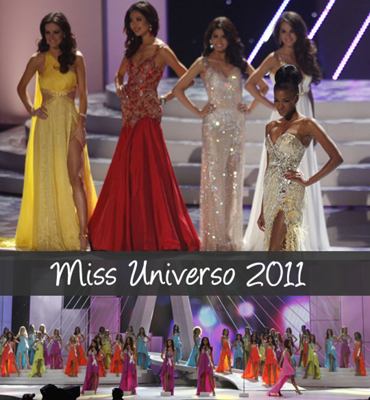 miss_universo_2011
