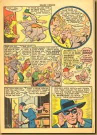 Smash Comics 74-06