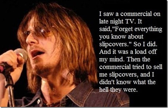 funny-mitch-hedberg-quotes-17