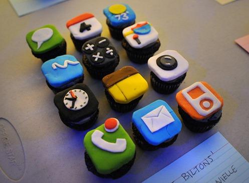 cupcake-iphone