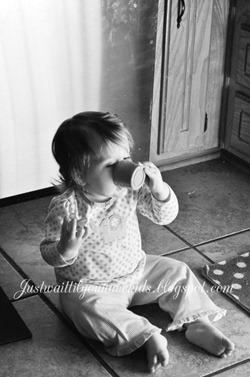 Tensley-Tea-Cup