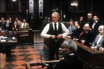 The Verdict - 2