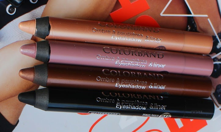 Bourjois-Colorband-eyeshadow-sticks