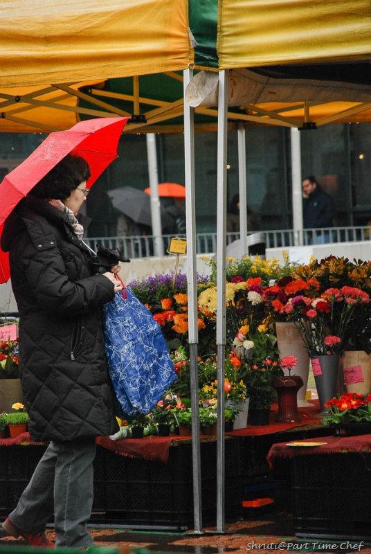 Zurich Market 4