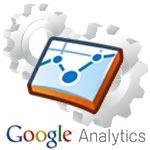 google_analytics_setting