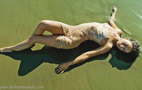 olivia wilde linda sensual sexy sedutora sexta proibida desbaratinando (72)