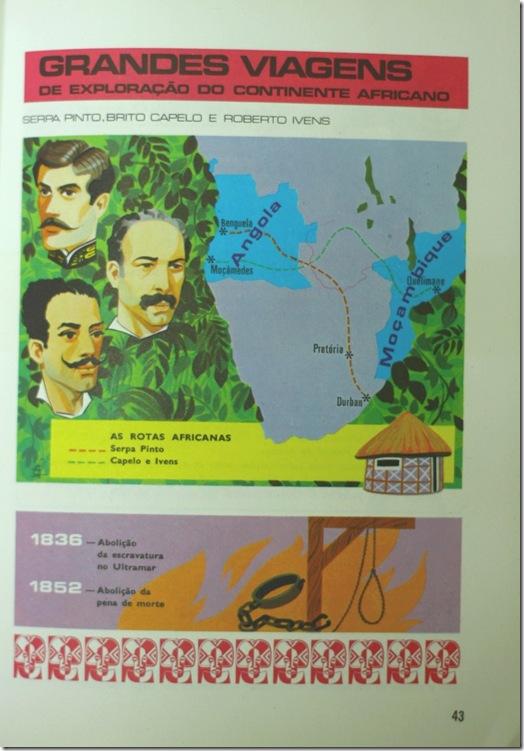 historia_portugal_09