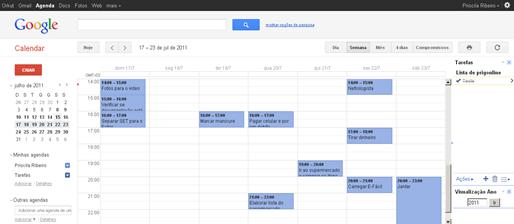 google-agenda-3