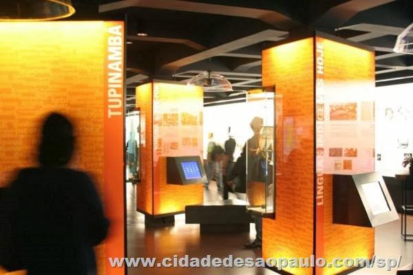 museu_lingua_portuguesa_caiopimenta 2