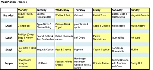 Weekly Plan - for posting.xlsx