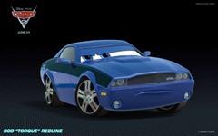 CARS-2_rod_1920x1200