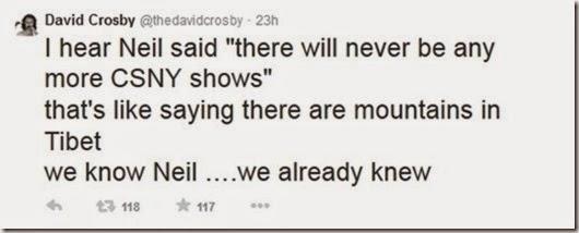 twit_Crosby_2014-10-11
