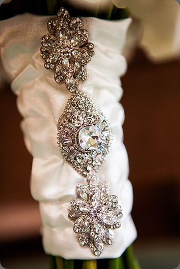 handle steger-bouquet-bling The Mill Photography Studio and stems austin