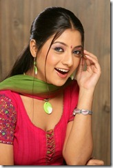 keerthi-chawla_beauty