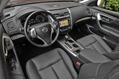 2013-Nissan-Altima-15