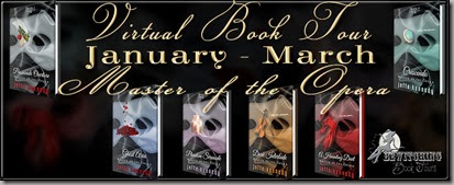 Master-of-the-Opera-Banner-AUTHORS-FB (2)