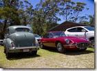_vintage-car-club-xmas-function-2013--4