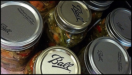 pickledjalapenos