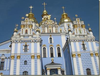 Kiev 098