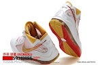 zlvii fake colorway fairfax home 1 10 Fake LeBron VII