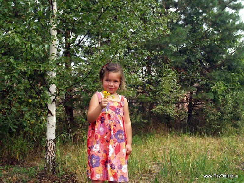 https://picasaweb.google.com/psyonline.ru/YLLCQE#5558044930694460882: www.psyonline.ru/books/author/grandma_tales/74696