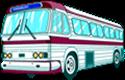 Bus_3_T