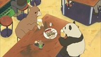[HorribleSubs]_Polar_Bear_Cafe_-_43_[720p].mkv_snapshot_15.09_[2013.02.07_22.13.01]