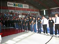 Chaco 2009 - 019.jpg