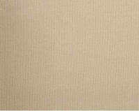 kolor: E3 100% bawełna<br /> gramatura 480 gr, szerokość 150 cm<br />  wytrzymałość: 45 000 Martindale<br /> Przepis konserwacji: prać w 30 st Celsjusza, można prasować (**), można czyścić chemicznie<br /> Przeznaczenie: tkanina obiciowa, tkaninę można haftować