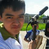 EP20DE19_escuela2012 037.JPG