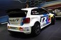 VW-Race-1