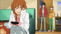 [HorribleSubs]_Tonari_no_Kaibutsu-kun_-_12_[720p].mkv_snapshot_10.58_[2012.12.18_20.32.20]