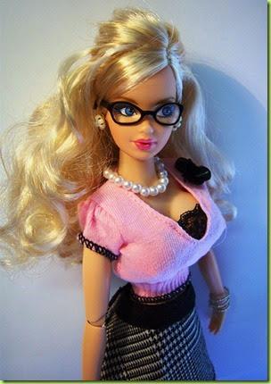 barbie harf_thumb[1]