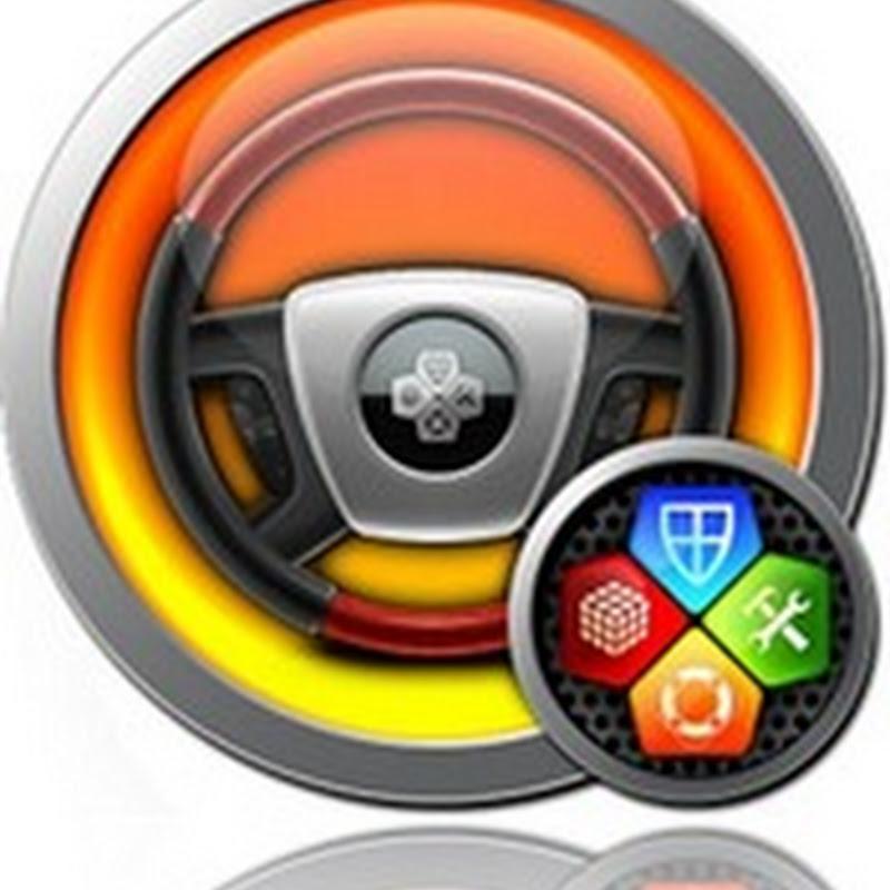 Tutorial: Como fazer backup de drivers com o SlimDrivers