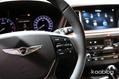2015-Hyundai-Genesis-88