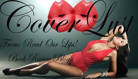 ROL Cover Lust