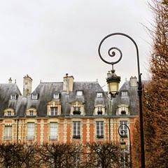 parisjan