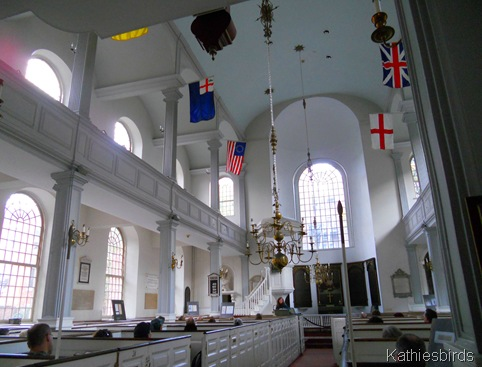 3. inside church-kab