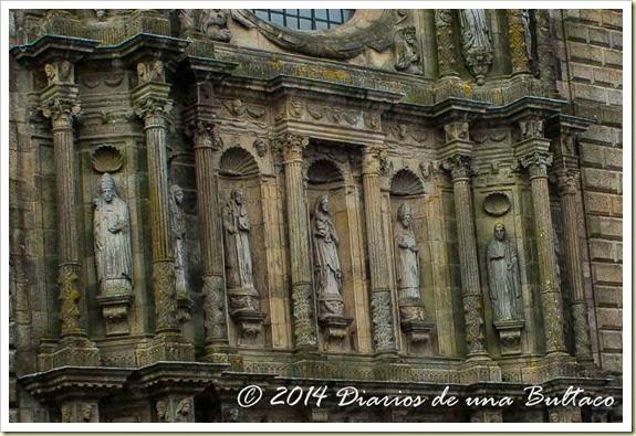 Santiago Compostela-3
