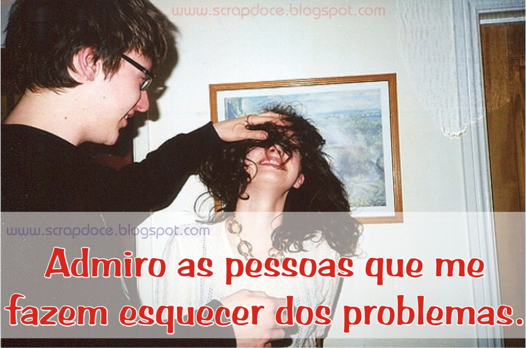 Amizade Frases Curtas 5 Quotes Links